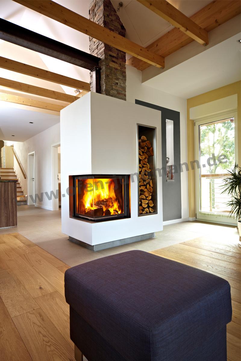 kachelofenausstellung kaminofen ausstellung kachelofen jungmann. Black Bedroom Furniture Sets. Home Design Ideas
