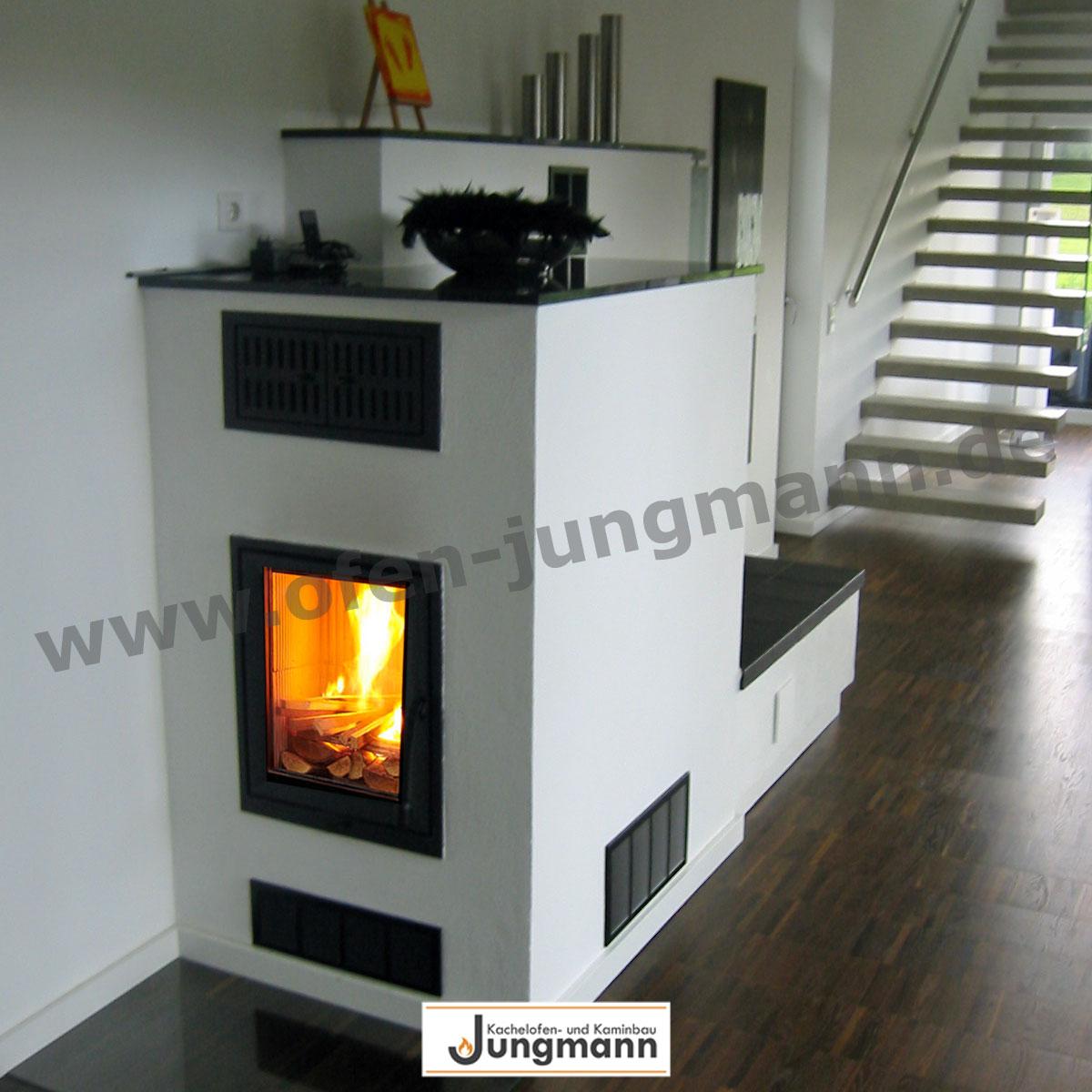 referenzen f r kamine kaminbau ofen kaminofen in delbr ck kachelofen jungmann. Black Bedroom Furniture Sets. Home Design Ideas