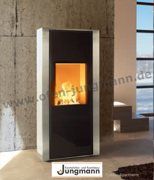 kaminofenbau kachelofenbau kaminbau kachelofen jungmann. Black Bedroom Furniture Sets. Home Design Ideas