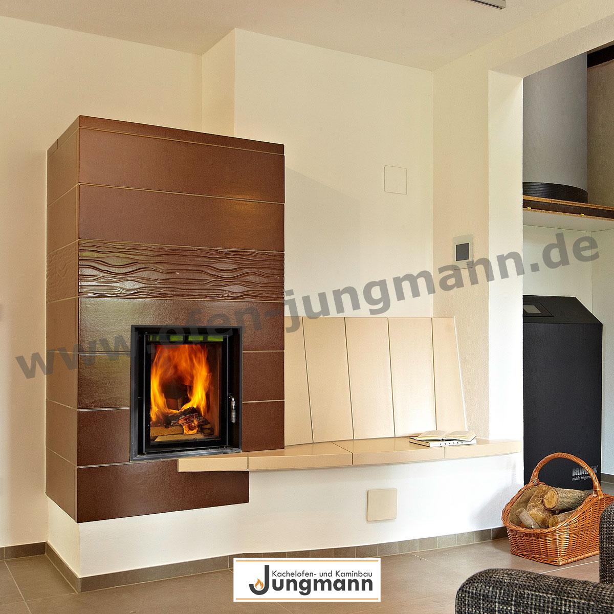 kachel fen in gro er auswahl in boke kachelofen jungmann. Black Bedroom Furniture Sets. Home Design Ideas
