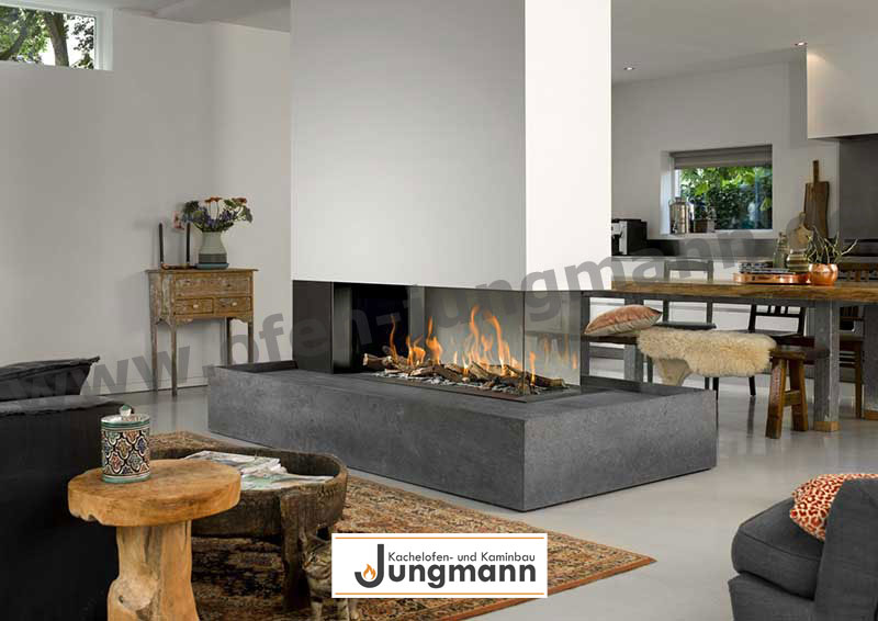 gasofen von kachelofen jungmann boke kachelofen jungmann. Black Bedroom Furniture Sets. Home Design Ideas
