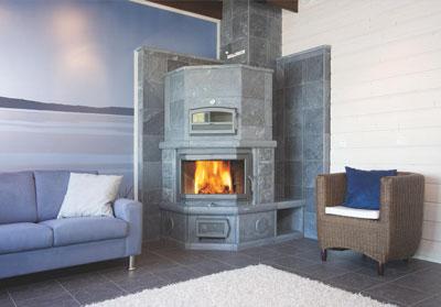 massiv gemauerte speckstein fen kaufen kachelofen jungmann. Black Bedroom Furniture Sets. Home Design Ideas